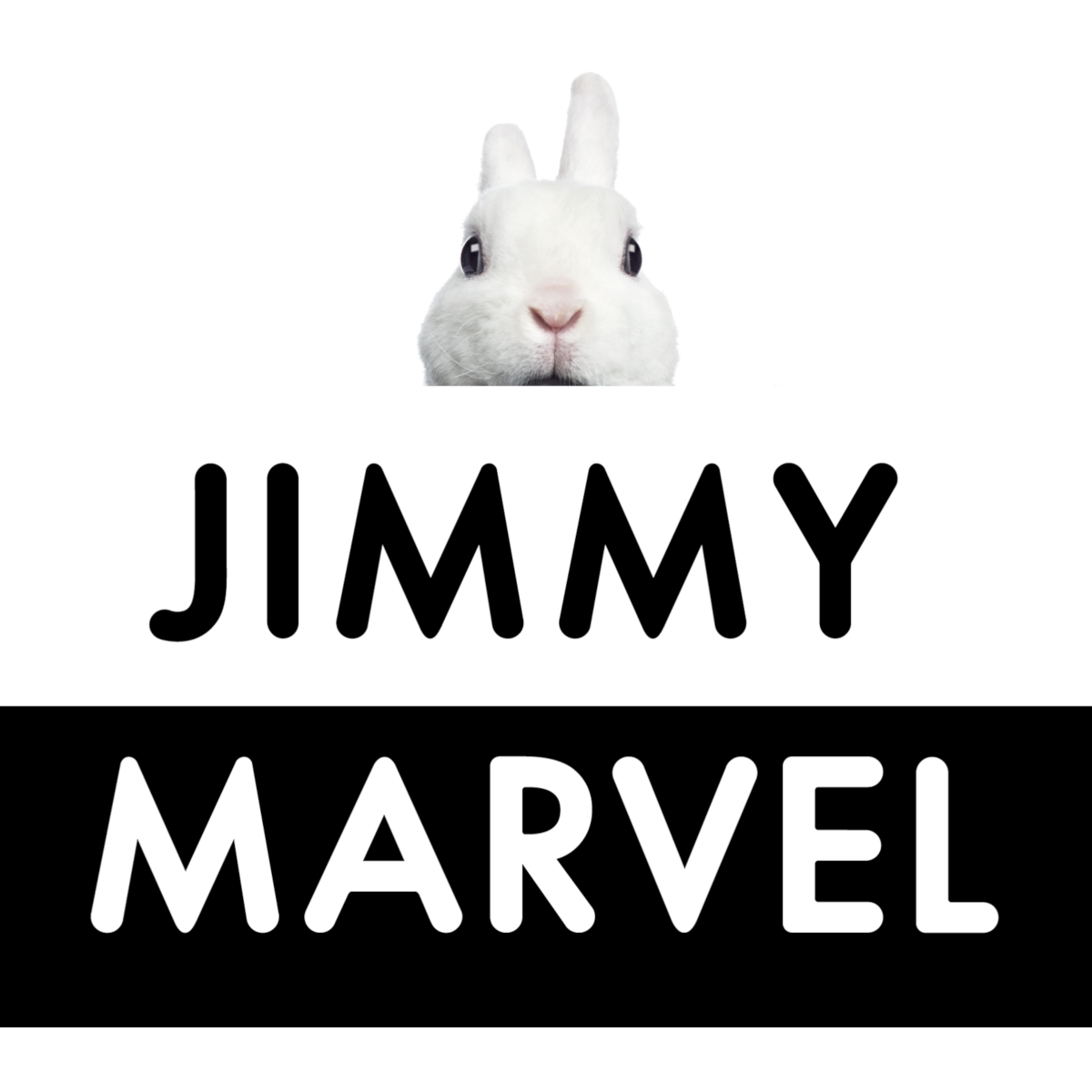 Jimmy Marvel